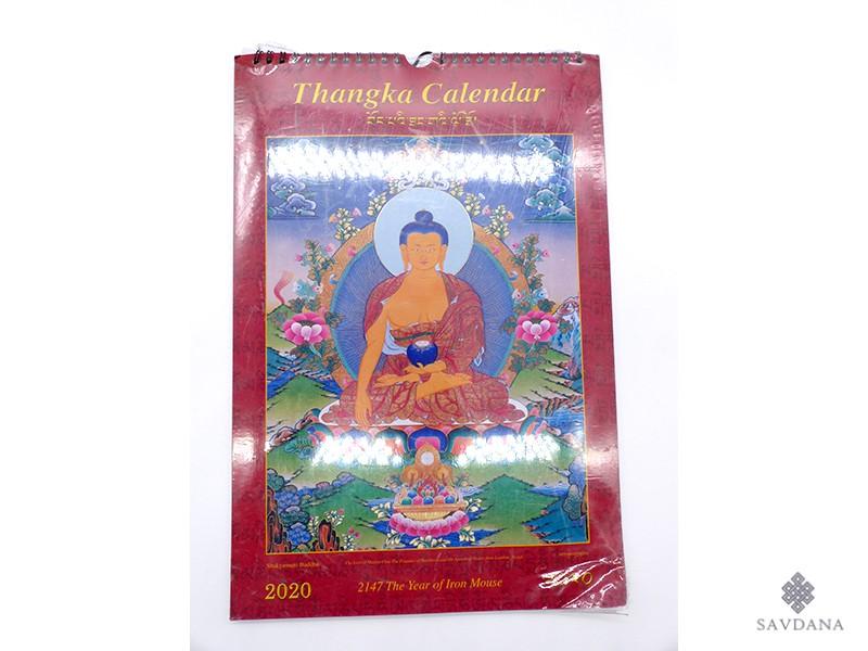 https://www.savdana.com/15043-thickbox_default/cal08-calendrier-tibetain.jpg