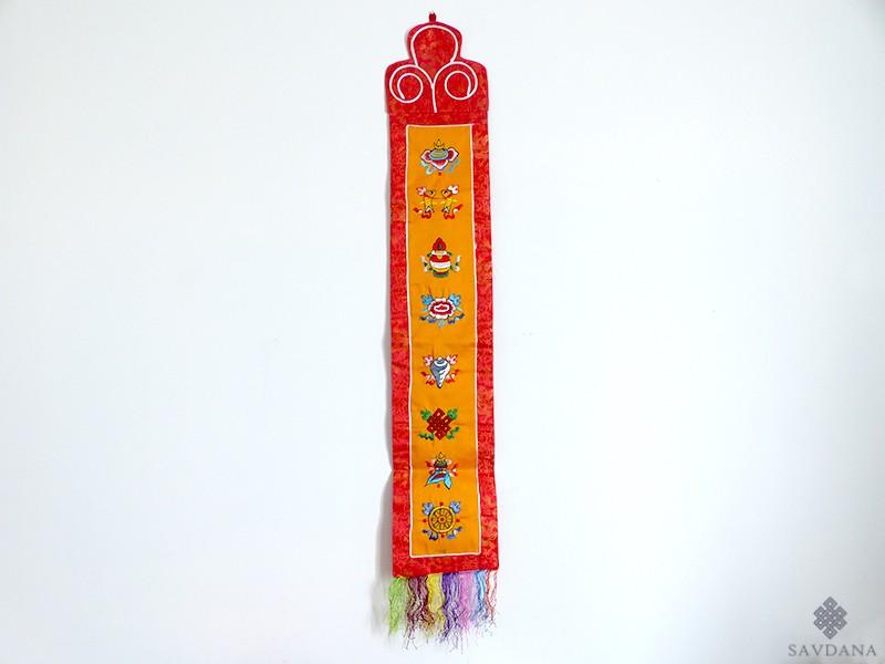 https://www.savdana.com/15053-thickbox_default/bb53-banniere-tibetaine-signes-auspicieux-du-bouddhisme.jpg