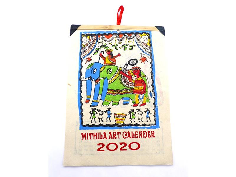 https://www.savdana.com/15147-thickbox_default/cal02-calendrier-art-mithila-du-nepal.jpg