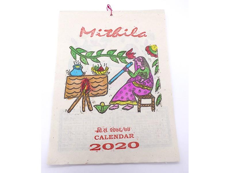 https://www.savdana.com/15151-thickbox_default/cal04-calendrier-art-mithila-du-nepal.jpg
