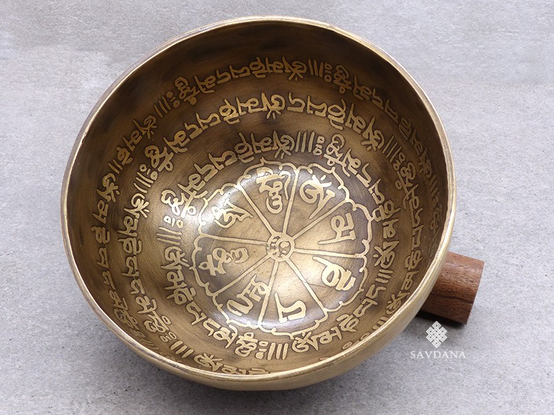 https://www.savdana.com/15186-thickbox_default/bc122-bol-chantant-tibetain-mantra.jpg