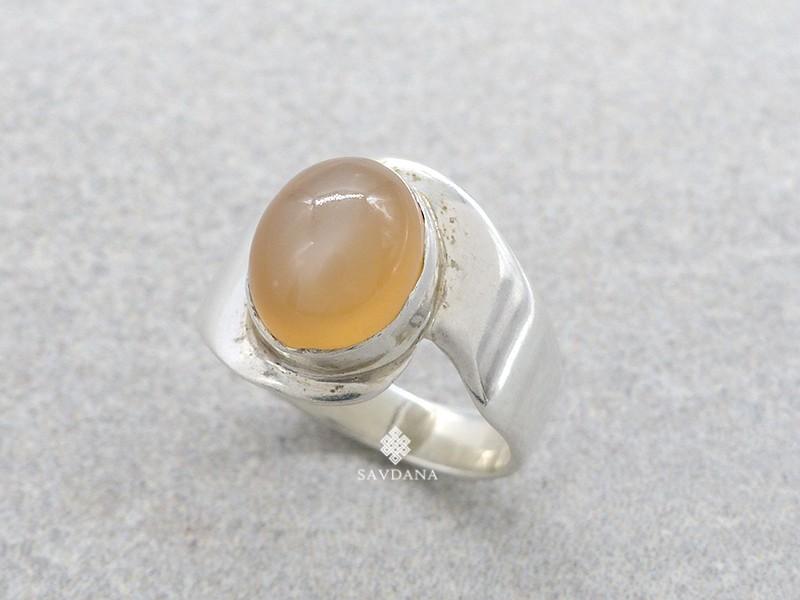 https://www.savdana.com/15201-thickbox_default/ba25-bague-argent-massif-quartz-taille-53.jpg