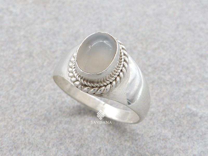 https://www.savdana.com/15203-thickbox_default/ba25-bague-argent-massif-quartz-taille-53.jpg