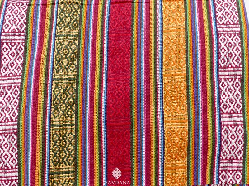 https://www.savdana.com/15208-thickbox_default/tpb55-tissu-tibetain-traditionnel.jpg