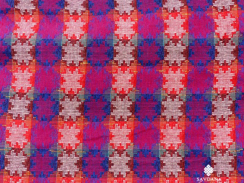 https://www.savdana.com/15213-thickbox_default/tpb63-tissu-tibetain-traditionnel.jpg