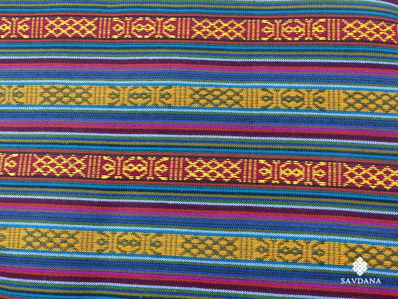 https://www.savdana.com/15216-thickbox_default/tpb64-tissu-tibetain-traditionnel.jpg