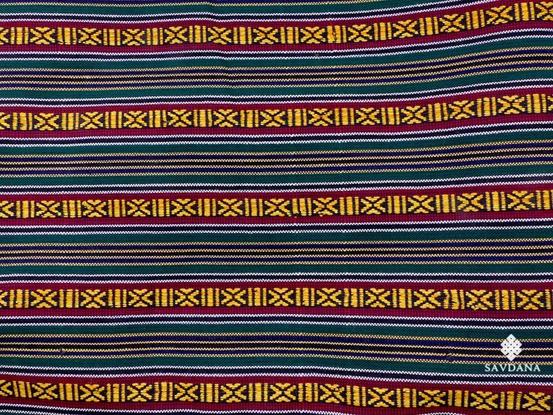 https://www.savdana.com/15219-thickbox_default/tpb65-tissu-tibetain-traditionnel.jpg