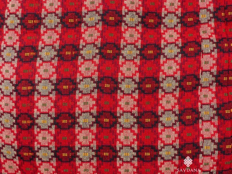 https://www.savdana.com/15225-thickbox_default/tpb67-tissu-tibetain-traditionnel.jpg