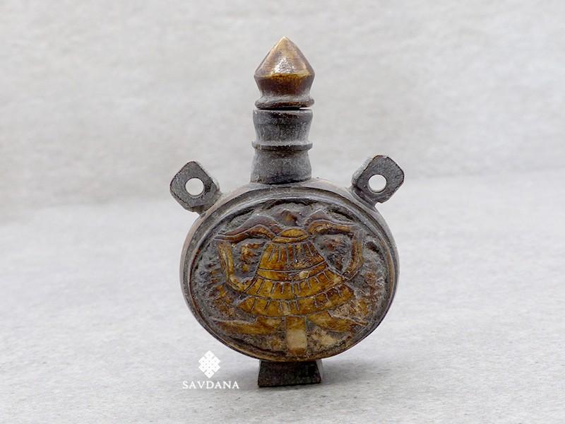 https://www.savdana.com/15319-thickbox_default/ft09-ancienne-fiole-tibetaine-banniere-.jpg