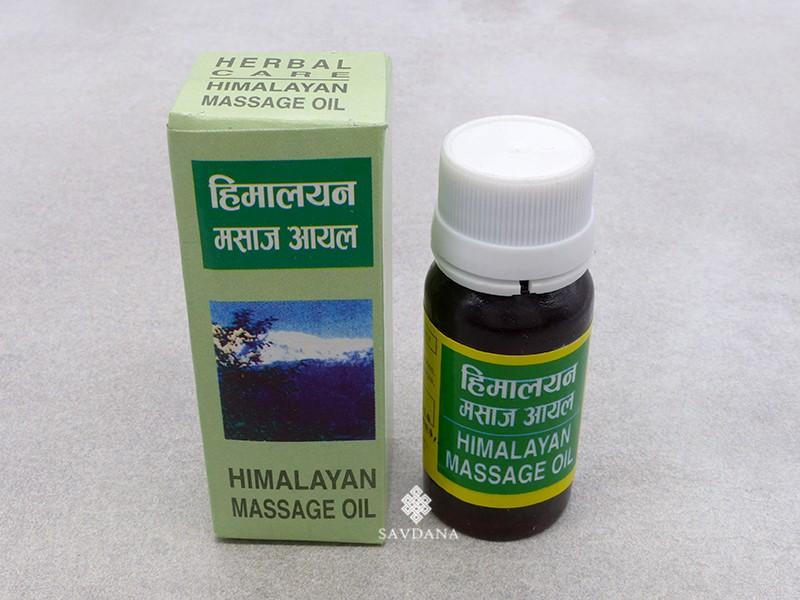 https://www.savdana.com/15320-thickbox_default/huile01-huile-de-massage-de-l-himalaya.jpg
