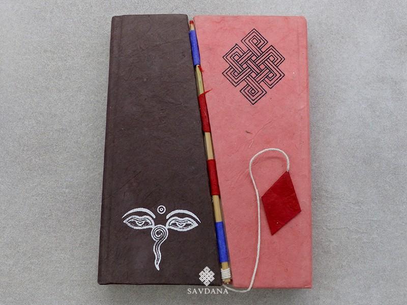 https://www.savdana.com/15338-thickbox_default/cra76-carnet-artisanal-nepalais.jpg