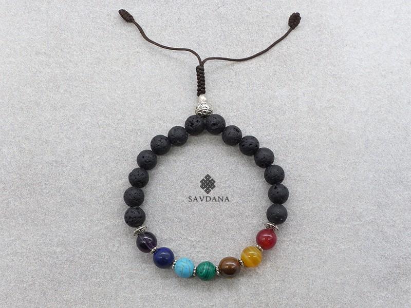 https://www.savdana.com/15579-thickbox_default/brmala455-bracelet-mala-de-prieres-tibetain-7-chakras-pierre-de-lave.jpg