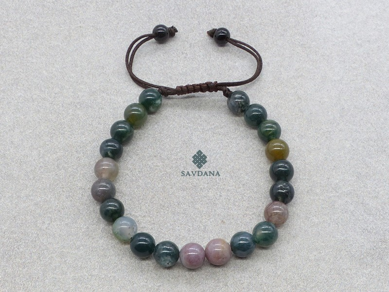 https://www.savdana.com/15588-thickbox_default/brmala457-bracelet-mala-de-prieres-tibetain-agate.jpg