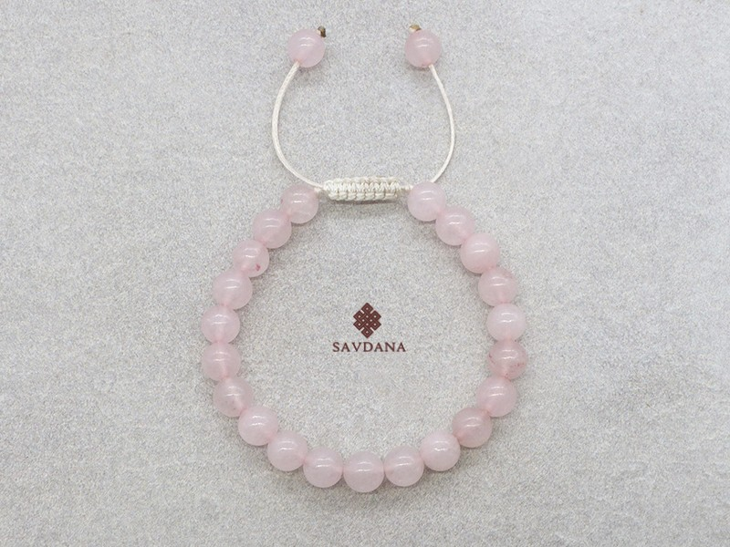https://www.savdana.com/15595-thickbox_default/brmala459-bracelet-mala-quartz-rose.jpg
