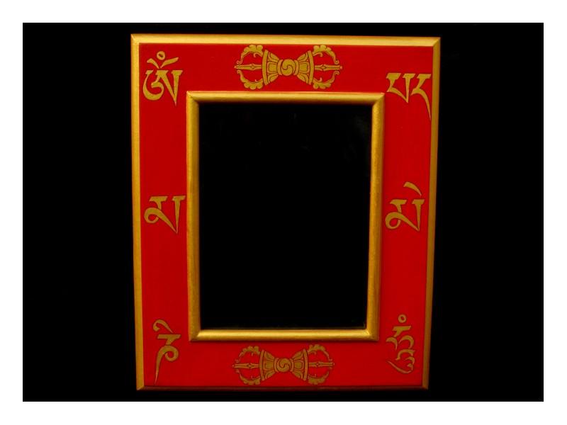 https://www.savdana.com/1560-thickbox_default/cad01-cadre-photo-tibetain-mantra-dorje.jpg