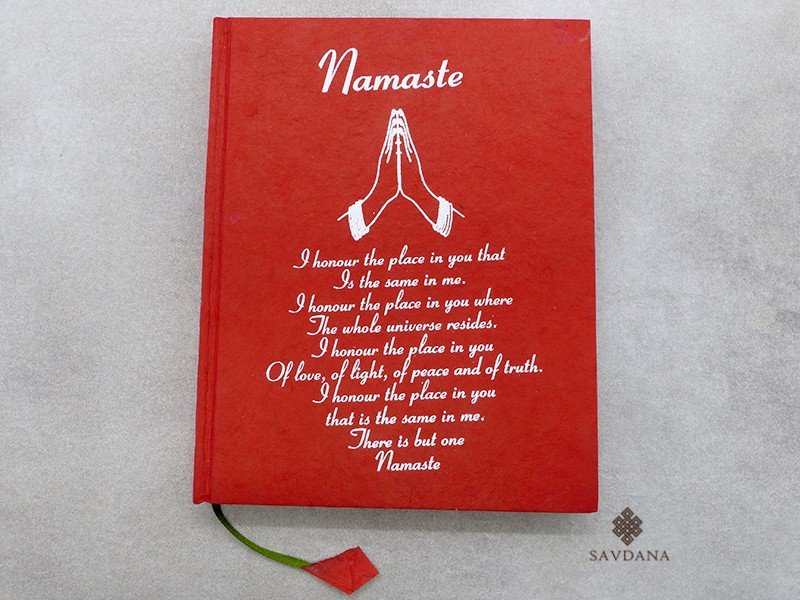 https://www.savdana.com/15610-thickbox_default/cra193-carnet-artisanal-nepalais.jpg