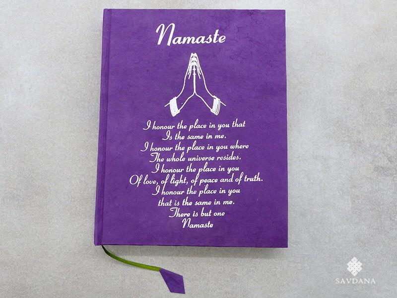 https://www.savdana.com/15613-thickbox_default/cra194-carnet-artisanal-nepalais.jpg