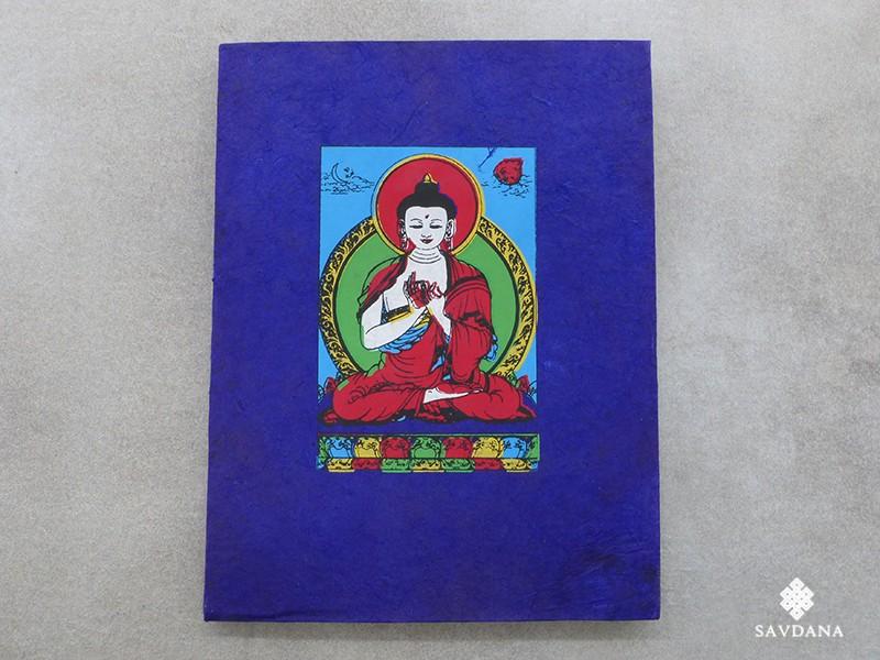 https://www.savdana.com/15616-thickbox_default/cra195-carnet-artisanal-nepalais-bouddha.jpg