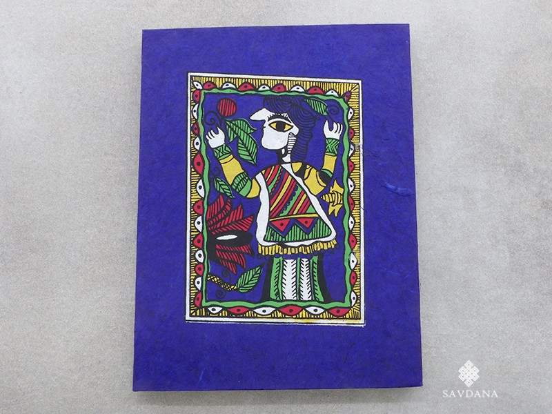https://www.savdana.com/15619-thickbox_default/cra196-carnet-artisanal-nepalais-art-mithila.jpg