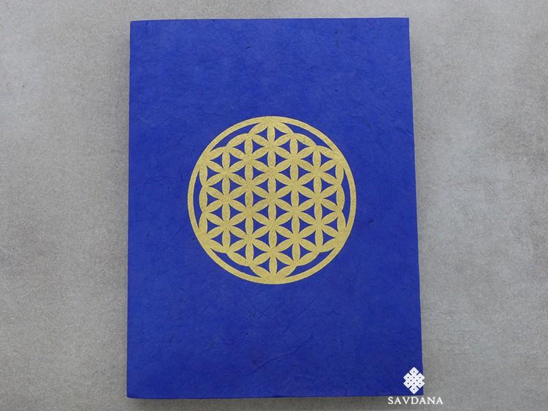 https://www.savdana.com/15638-thickbox_default/cra199-carnet-artisanal-nepalais-fleur-de-vie.jpg