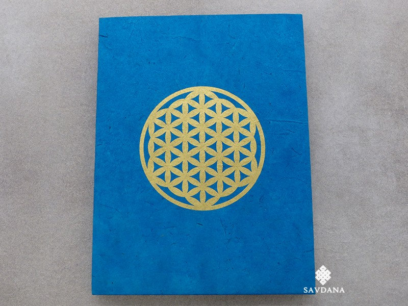 https://www.savdana.com/15644-thickbox_default/cra201-carnet-artisanal-nepalais-fleur-de-vie.jpg