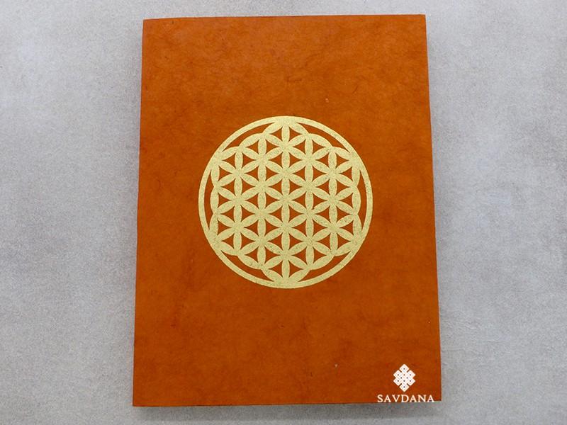 https://www.savdana.com/15647-thickbox_default/cra202-carnet-artisanal-nepalais-fleur-de-vie.jpg