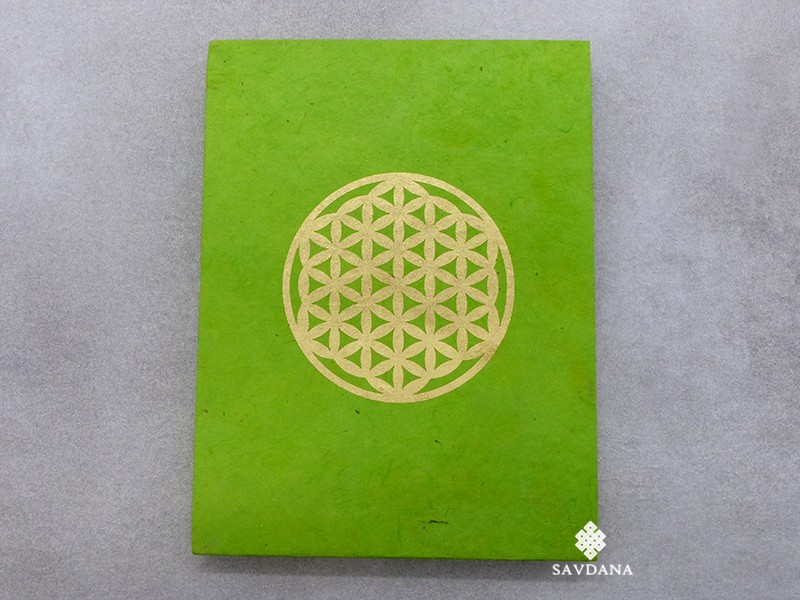 https://www.savdana.com/15655-thickbox_default/cra205-carnet-artisanal-nepalais-fleur-de-vie.jpg