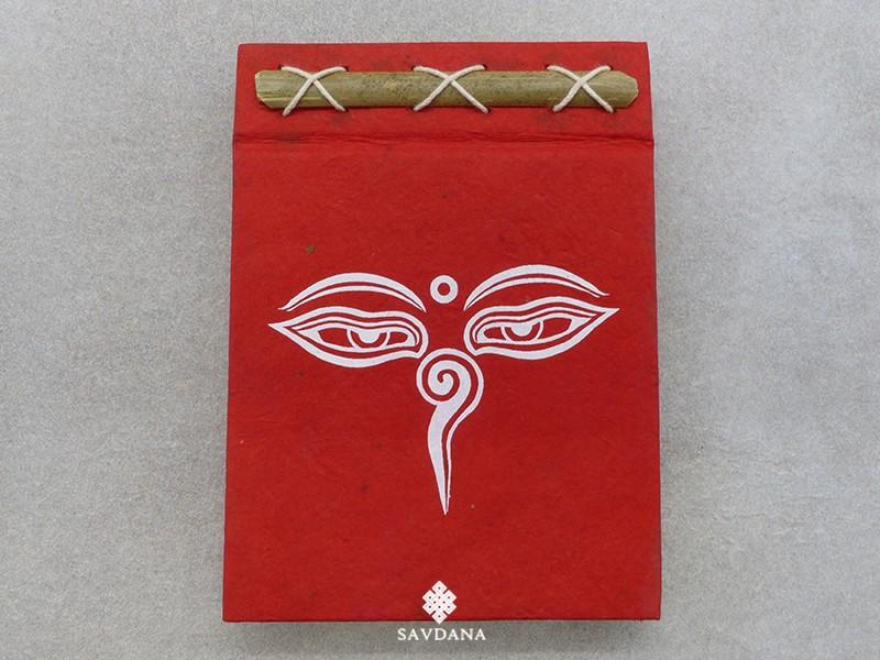 https://www.savdana.com/15681-thickbox_default/cra212-carnet-artisanal-nepalais-yeux-de-bouddha.jpg
