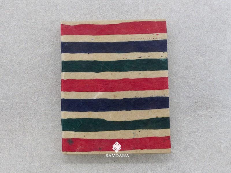 https://www.savdana.com/15699-thickbox_default/cra218-carnet-artisanal-nepalais.jpg