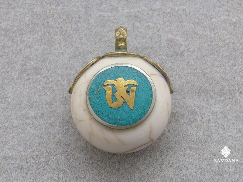 https://www.savdana.com/15722-thickbox_default/p97-pendentif-tibetain-om.jpg