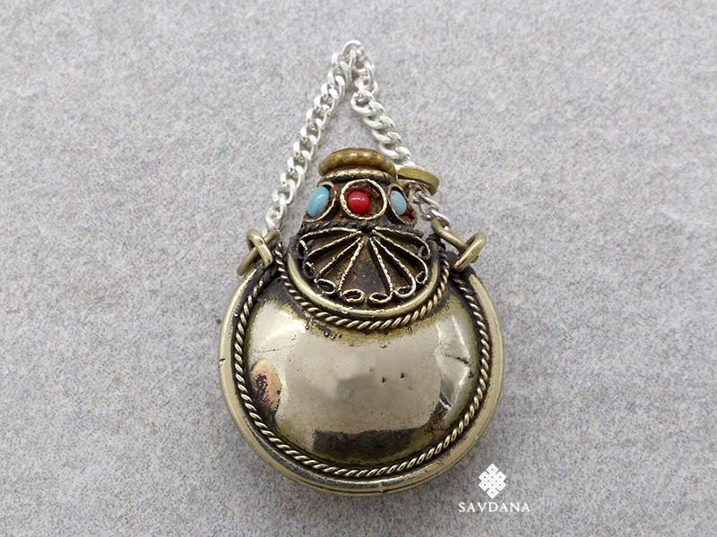https://www.savdana.com/15725-thickbox_default/p98-fiole-tibetaine.jpg