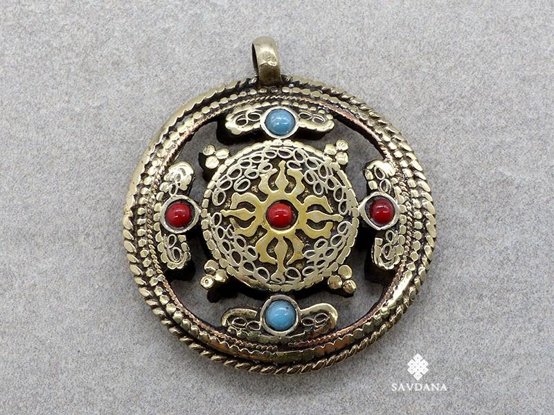 https://www.savdana.com/15732-thickbox_default/p100-pendentif-tibetain-om-dorje-vajra.jpg