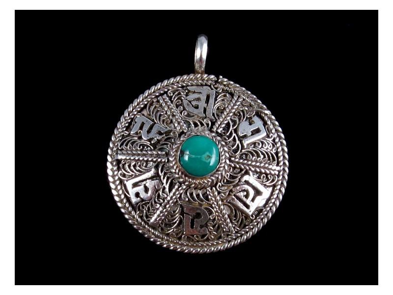 https://www.savdana.com/158-thickbox_default/pa121-pendentif-argent-massif-mantra-bijou-argent-bijou-bouddhiste-pendentif-bouddhiste.jpg