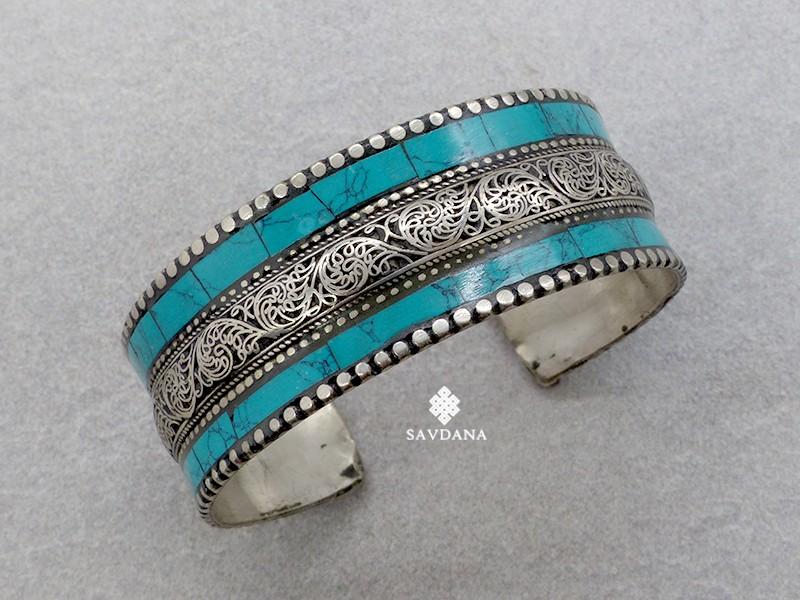 https://www.savdana.com/15828-thickbox_default/brd176-bracelet-tibetain-dragon.jpg