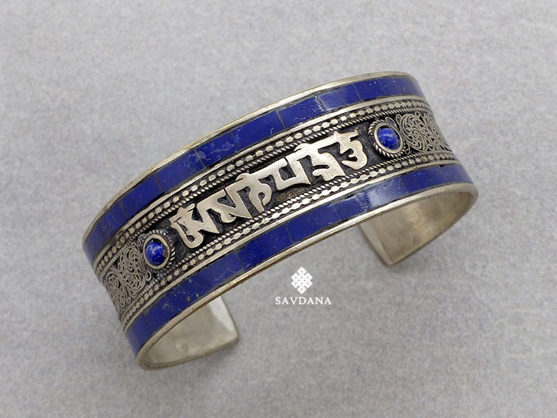 https://www.savdana.com/15836-thickbox_default/brd412-bracelet-tibetain-mantra.jpg