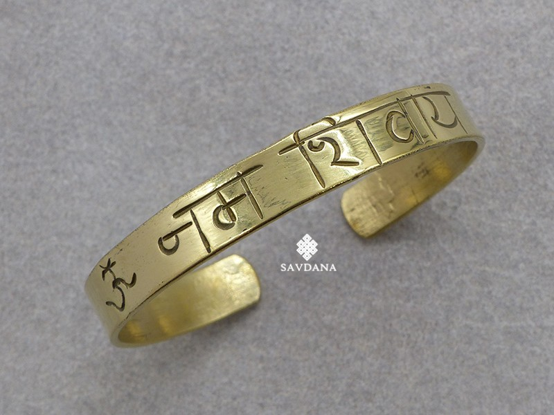 https://www.savdana.com/15840-thickbox_default/brd414-bracelet-tibetain-laiton-mantra-om-namah-shivaya.jpg
