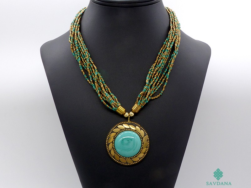 https://www.savdana.com/15912-thickbox_default/cd201-collier-tibetain.jpg