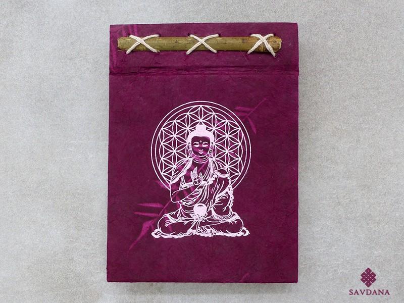 https://www.savdana.com/15918-thickbox_default/cra214-carnet-artisanal-nepalais-bouddha.jpg