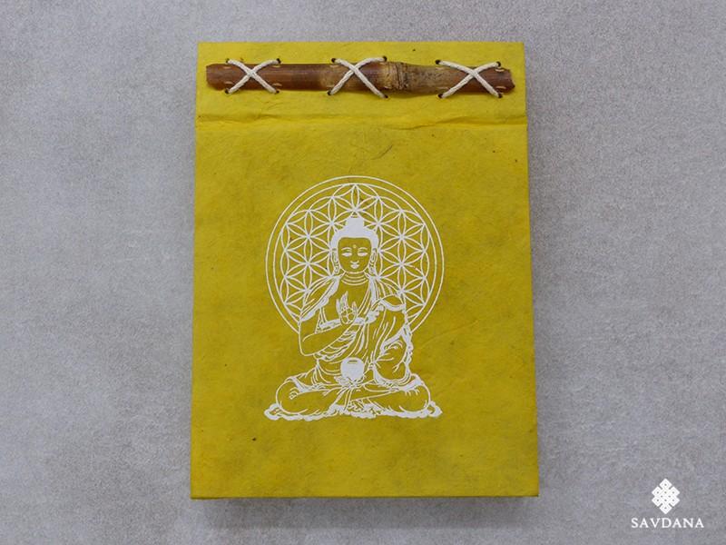 https://www.savdana.com/15922-thickbox_default/cra220-carnet-artisanal-nepalais-bouddha.jpg