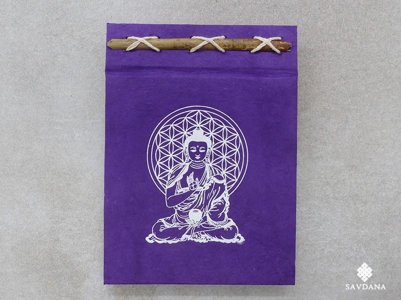 https://www.savdana.com/15928-thickbox_default/cra222-carnet-artisanal-nepalais-bouddha.jpg