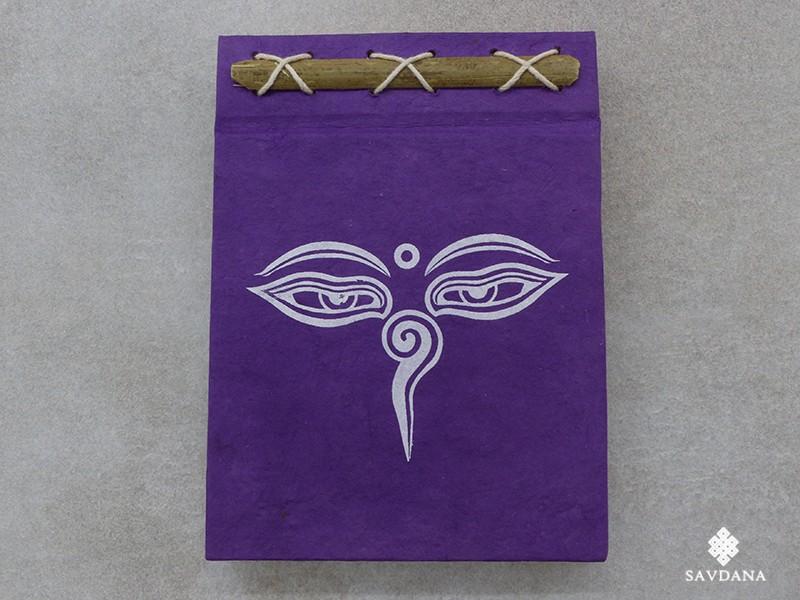 https://www.savdana.com/15937-thickbox_default/cra225-carnet-artisanal-nepalais-yeux-de-bouddha.jpg