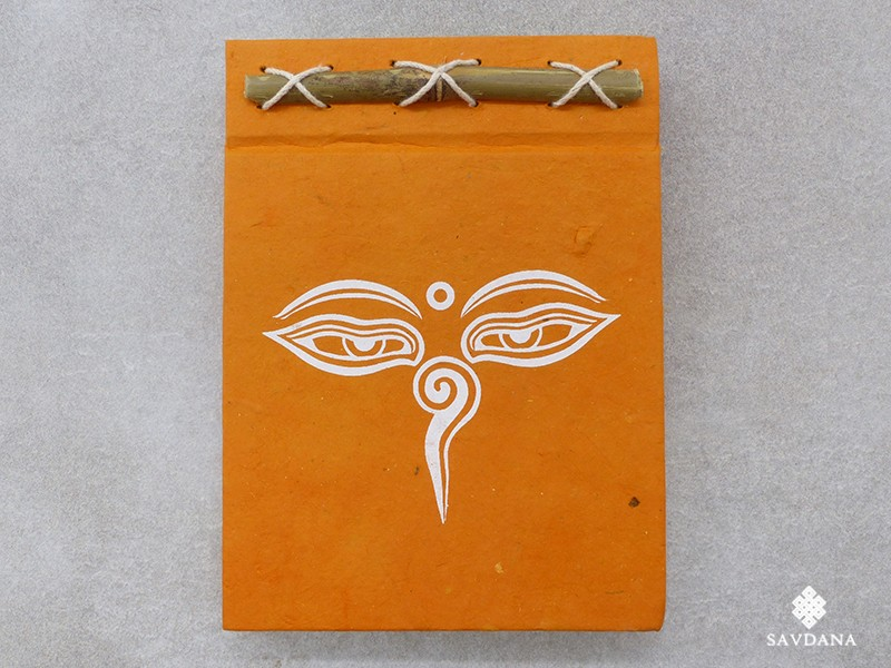 https://www.savdana.com/15940-thickbox_default/cra226-carnet-artisanal-nepalais-yeux-de-bouddha.jpg