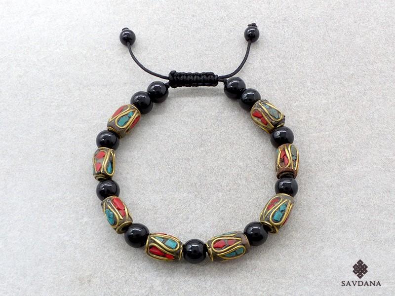 https://www.savdana.com/16030-thickbox_default/brd165-bracelet-tibetain.jpg