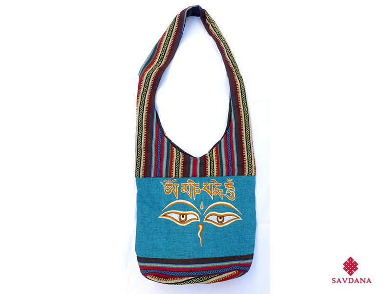 https://www.savdana.com/16077-thickbox_default/sac119-sac-besace-du-nepal-yeux-de-bouddha-mantra.jpg