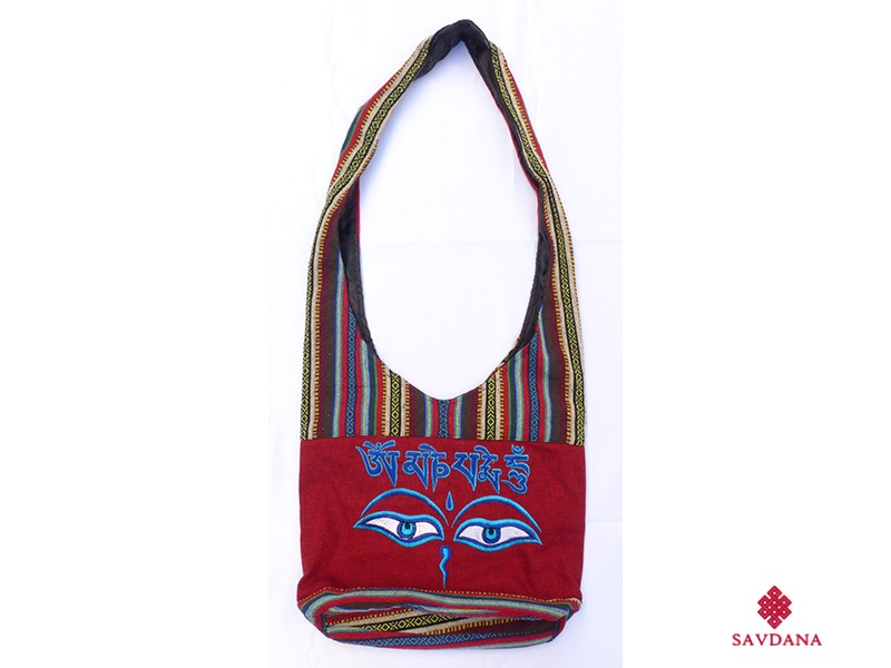 https://www.savdana.com/16080-thickbox_default/sac120-sac-besace-du-nepal-yeux-de-bouddha-mantra.jpg