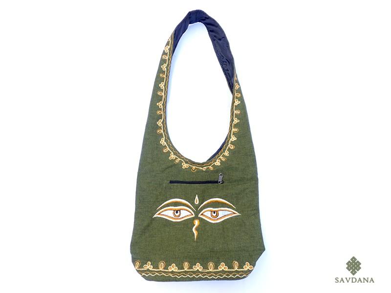 https://www.savdana.com/16083-thickbox_default/sac121-sac-besace-du-nepal-yeux-de-bouddha.jpg