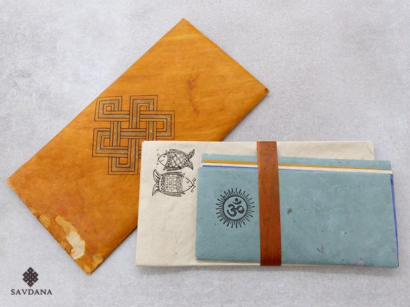 https://www.savdana.com/16091-thickbox_default/pl37-papier-a-lettre-nepalais-noeud-sans-fin.jpg