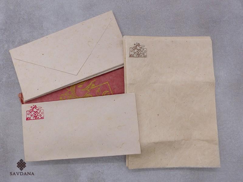 https://www.savdana.com/16094-thickbox_default/pl39-papier-a-lettre-nepalais-ganesh.jpg