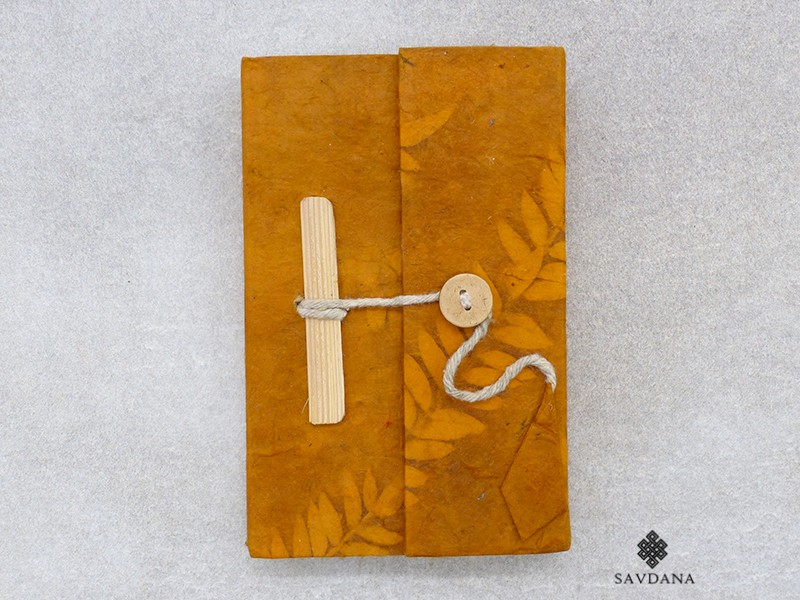 https://www.savdana.com/16110-thickbox_default/cra216-carnet-artisanal-nepalais.jpg
