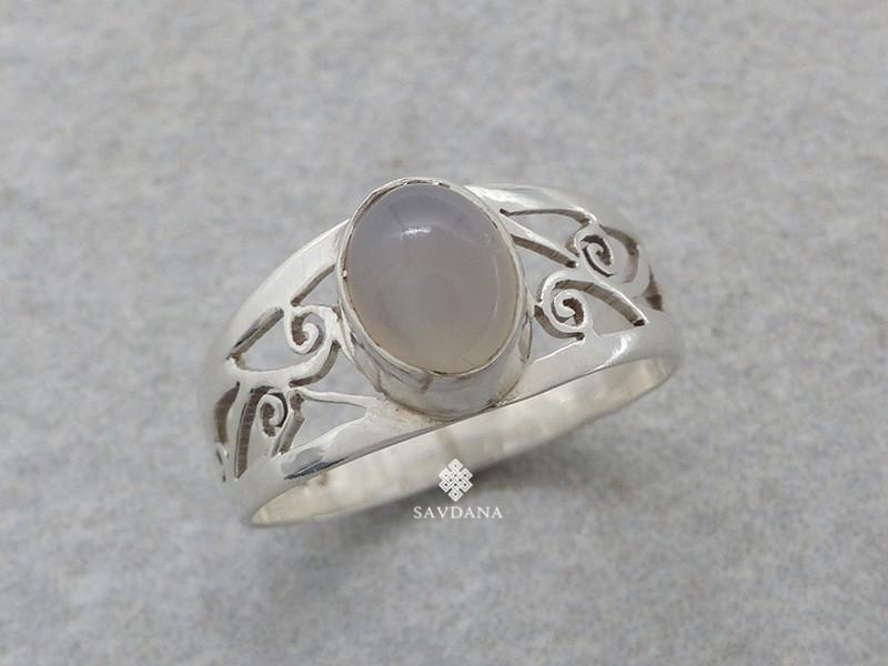 https://www.savdana.com/16274-thickbox_default/ba307-bague-argent-massif-quartz-taille-57.jpg